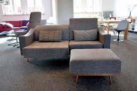 sofa hocker sofa space mit hocker brühl stilleben sale günstige