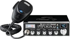 amazon black friday car head units amazon com cobra 29ltd 40 channel cb radio car electronics