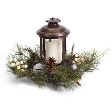Cheap Christmas Centerpiece - cheap christmas centerpieces sale find christmas centerpieces