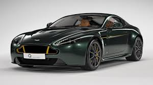 aston martin rapide official thread 2016 aston martin v12 vantage s spitfire 80 review top speed