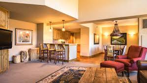 Penthouse by Luxury Penthouse Vacation Rentals In Steamboat Private