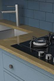 kitchen planner u003e online 3d planner for design tool prodboard