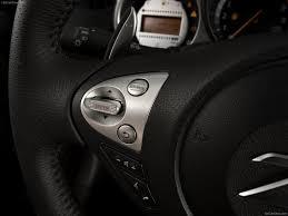 xe nissan 370z 2015 nissan 370z 2009 pictures information u0026 specs