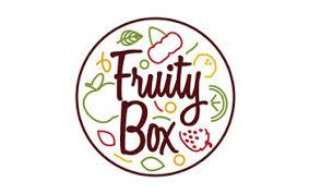 livraison de fruits au bureau fruitybox office le nouveau concept de livraison de fruits frais