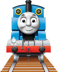 thomas u0026 friends thomas train toy trains u0026 track sets