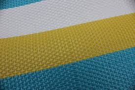Awning Mats Oem Available Reversible Outdoor Rv Mats Rv Awning Mats Patio Mats