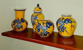 vasi decorativi vasi decorativi arredamento e casalinghi in vendita a frosinone