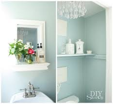 Top 10 Favorite Blogger Home Tours Bless Er House So Diy Show Off Diy Decorating And Home Improvement Blog