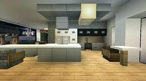 kitchen ideas for minecraft minecraft kitchen ideas cool for large spaces keralis