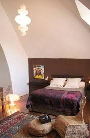 chambre hote valenciennes le grand duc valenciennes use coupon stayintl get 2 000