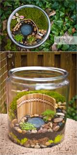 179 best terrarium images on pinterest plants terrarium ideas