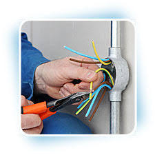 how does a house wiring work u2013 readingrat net