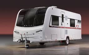 Bailey Caravan Awning Sizes Unicorn Valencia Bailey Of Bristol