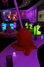sweet 16 venues in nj modern candy theme sweet sixteen at vegas nj randolph nj