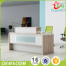 Luxury Reception Desk List Manufacturers Of Luxury Reception Desk Buy Luxury Reception