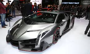 2013 Lamborghini Veneno - is a lamborghini veneno already up for sale probably not