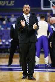 basketball player scouting report template basketball recruiting uw dawg pound uw mbb hosts 4 star california pg recruit