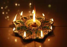 Diwali Decoration Ideas At Home Beautiful Diwali Greeting Card Designs And Backgrounds For Your