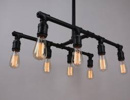 9 Bulb Chandelier Chandelier Light Bulb Chandelier Mesmerize Glass Light Bulb