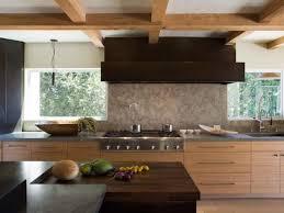 japanese kitchen ideas asian kitchen designs pictures and inspiration kitchen design