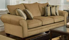 Leather Cleaner Sofa Stunning Cleaner Decorative Best Way To Clean Microfiber Sofa