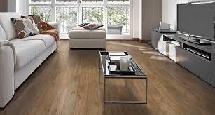 Best Laminate Flooring Brand Best Laminate For Kitchen Floor Laminate Flooring Tile Effect 4