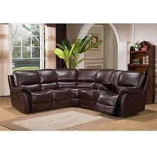 Burgundy Leather Sofa Burgundy Leather Sofa Set Sofas Compare Prices At Nextag