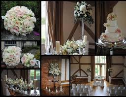 Wedding Flowers Hampshire 10 Best Cain Manor Wedding Flowers Images On Pinterest Vintage