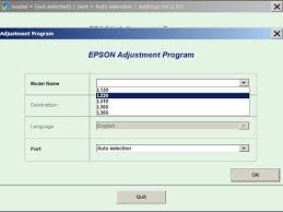 cara resetter l220 how to download a resetter service for epson l130 l220 l310 l360