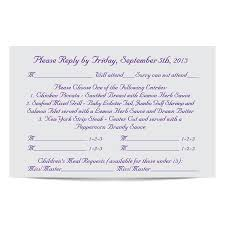 Wedding Invitations With Rsvp Cards Included Napa Valley Rsvp Card Www Tilliecreativedesign Comwww