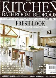 contemporary home design magazines home design magazines home design and decor magazine images