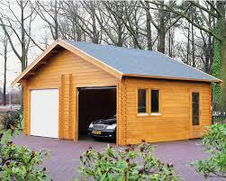 log cabin garage plans log cabins wooden sheds metal sheds summerhouse all available