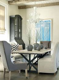 transitional dining room sets stunning transitional dining room furniture gallery home design