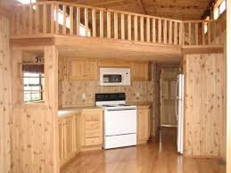 single wide mobile home interior best single wide mobile homes best of beautiful single wide mobile