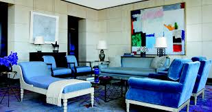 Interior Design Firms Nyc by Top 10 Trending Interior Designers In Nyc New York Design Agenda