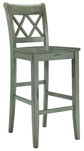 20 best accent chairs u0026 bar stools images on pinterest accent