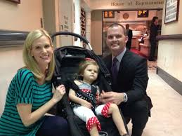 carly s a year after passing carly s law alabama still waits for the