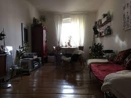 Esszimmer Berlin Friedrichshain 3 Zimmer Wohnungen Zu Vermieten Kreuzberg Mapio Net