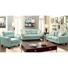 Modern Living Room Sets Modern Living Room Set Vibrant Design Home Ideas