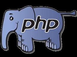php array map array map php my