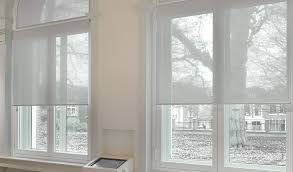 Wood Blinds For Arched Windows Arched Window Blinds Wood Special Arched Window Blinds