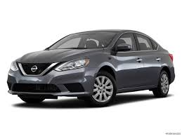 white nissan sentra 2016 best compact cars canada 2017 top models u0026 offers canada leasecosts