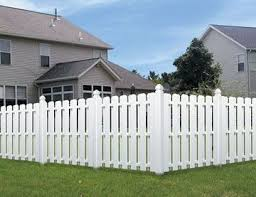 Gate For Backyard Fence 785 Best Fence And Gate Images On Pinterest Fence Iron Fences