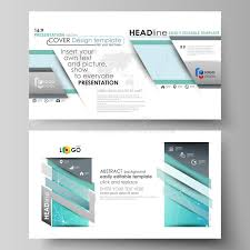 design definition in advertising the minimalistic abstract vector illustration of the editable layout