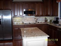 Yellow Kitchen Dark Cabinets by Giallo Ornamental 10 11 13 U2026 Pinteres U2026