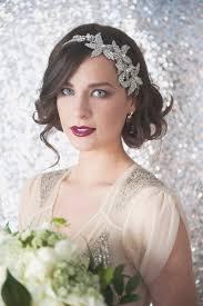 gatsby style hair gatsby style hair makeup i christa elyce photography i http
