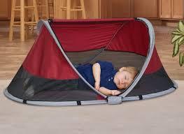 kidco peapod travel bed kidco peapod travel bed cranberry walmart canada