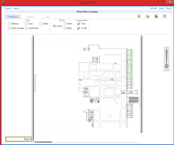 solved visualrf plan v7 7 can not import autocad file for floor