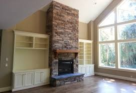 Inbuilt Tv Cabinets Built In Cabinets Around Tv Tags Full Hd Built In Fireplace For