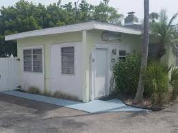 Siesta Key Beach Cottage Rentals by Beach Cottage Siesta Key Real Estate Siesta Key Fl Homes For
